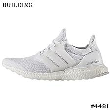 adidas_17S/S ULTRA BOOST_WHITE