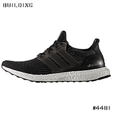 adidas_17S/S ULTRA BOOST_BLACK