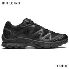 SALOMON ADVANCED_19SS XT-QUEST_ALL BLACK