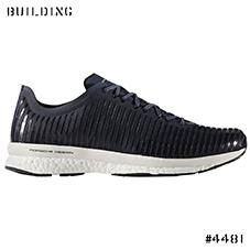 PORSCHE DESIGN SPORT by ADIDAS_ENDURANCE 2.0_NAVY