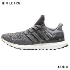 adidas_ULTRA BOOST HEATHER LTD_GRAY