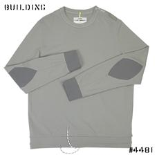 OAMC_SWEAT_GRAY