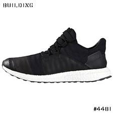 Y-3_KOZOKO LOW_BLACK