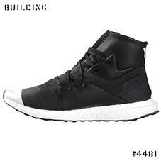 Y-3_KOZOKO HIGH_BLACK