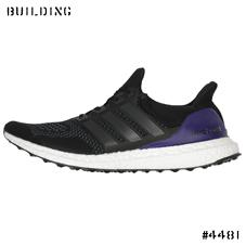 adidas_ULTRA BOOST_BLACK×BLUE