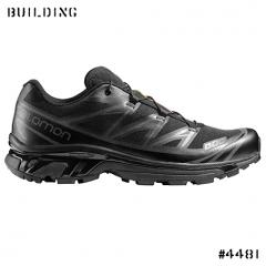 SALOMON ADVANCED_XT-6_ALL BLACK