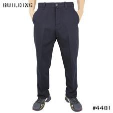 ANALOG LIGHTING_PANTS_NAVY