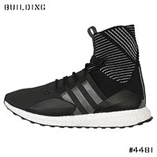 Y-3 SPORT_APPROACH REFLECT_BLACK