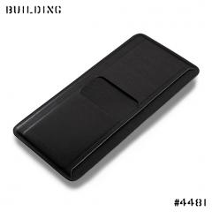 ARC'TERYX VEILANCE_WALLET_BLACK