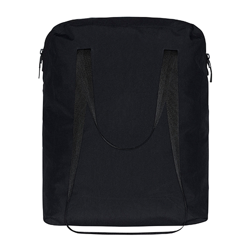 ARC'TERYX VEILANCE_SEQUE TOTE BAG [ GORE-TEX PRO ]_BLACK