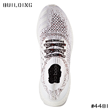 adidas_17S/S ULTRA BOOST UNCAGED LTD_WHITE MULTI