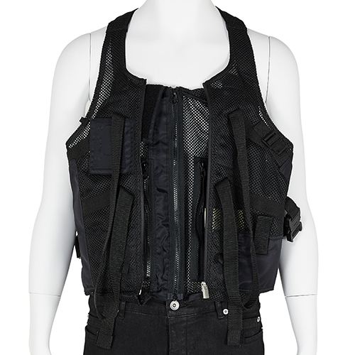 1017 ALYX 9SM_TACTICAL VEST_BLACK