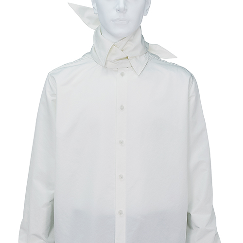 KIKO KOSTADINOV_00082020 MERIWETHER SHIRT_WHITE