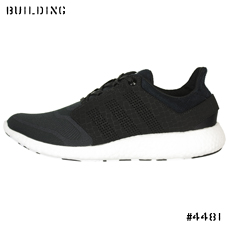 adidas_PURE BOOST2_BLACK