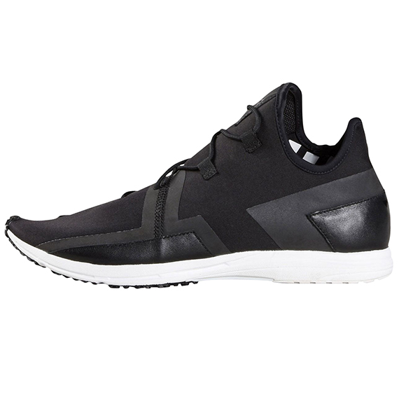 Y-3_ARC AC_BLACK