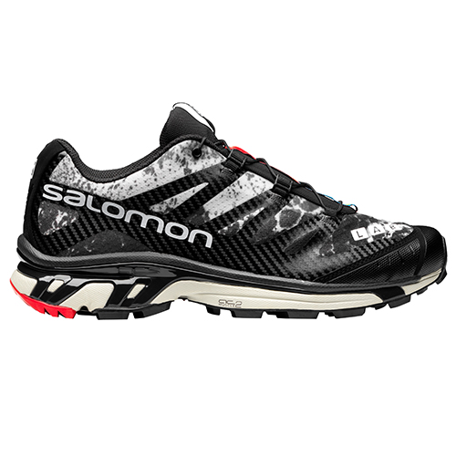 SALOMON ADVANCED_XT-4 ADV_BLACK