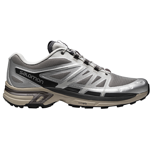 SALOMON ADVANCED_XT-WINGS 2 ADV_SILVER