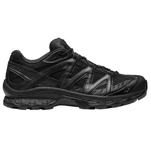 SALOMON ADVANCED_XT-QUEST ADV_BLACK