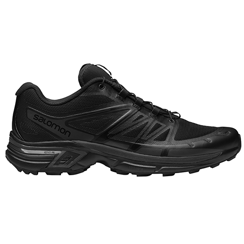 SALOMON ADVANCED_XT-WINGS 2 ADV_BLACK