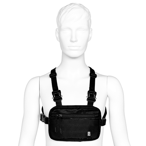 1017 ALYX 9SM_MINI MILITARY CHEST RIG_BLACK