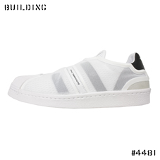Y-3_X LOW_WHITE