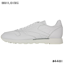 REEBOK_CLASSIC LEATHER OMN_WHITE