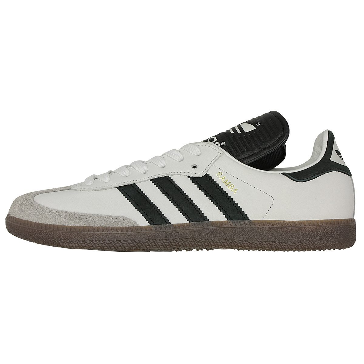 adidas originals samba made in germany off white black eliminator e store building. Black Bedroom Furniture Sets. Home Design Ideas