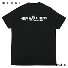 ALYX_NEW HAPPINESS S/S TEE_BLACK