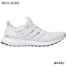 adidas_ULTRA BOOST_WHITE