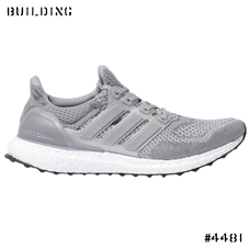 adidas_ULTRA BOOST_GRAY