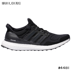 adidas_ULTRA BOOST_BLACK