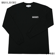 KIKO KOSTADINOV_00032017 LONG SLEEVE TEE_BLACK