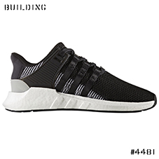 ADIDAS ORIGINALS_EQT SUPPORT 93/17_BLACK