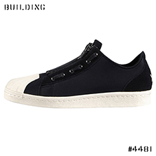 Y-3_SUPER ZIP_BLACK