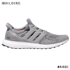 adidas_ULTRA BOOST WOOL_GRAY
