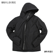 ARC'TERYX VEILANCE_NODE IS JACKET_BLACK