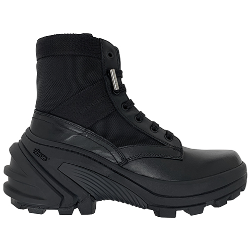 1017 ALYX 9SM_MILITARY BOOTS_BLACK