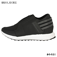 Y-3_X RAY ZIP LOW_BLACK