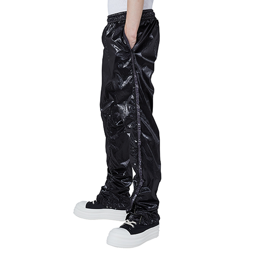 1017 ALYX 9SM_QUANTUM TECHNICAL PANTS_DARK NAVY