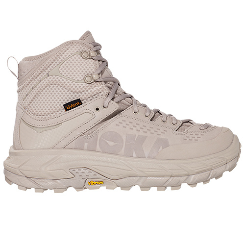 HOKA ONE ONE_TOR ULTRA HI 2 WP_BEIGE