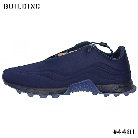 COTTWEILER FOR REEBOK_TRAIL COTTWEILER_BLUE