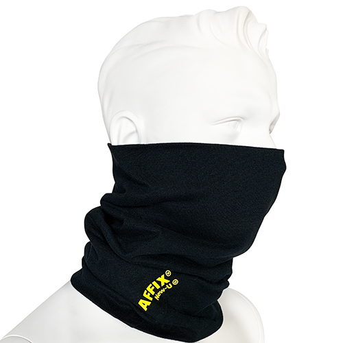AFFIX_NECK WARMER_BLACK
