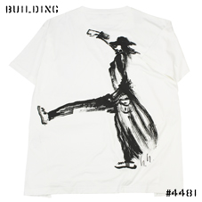 Y-3_SKETCH BIG TEE_WHITE